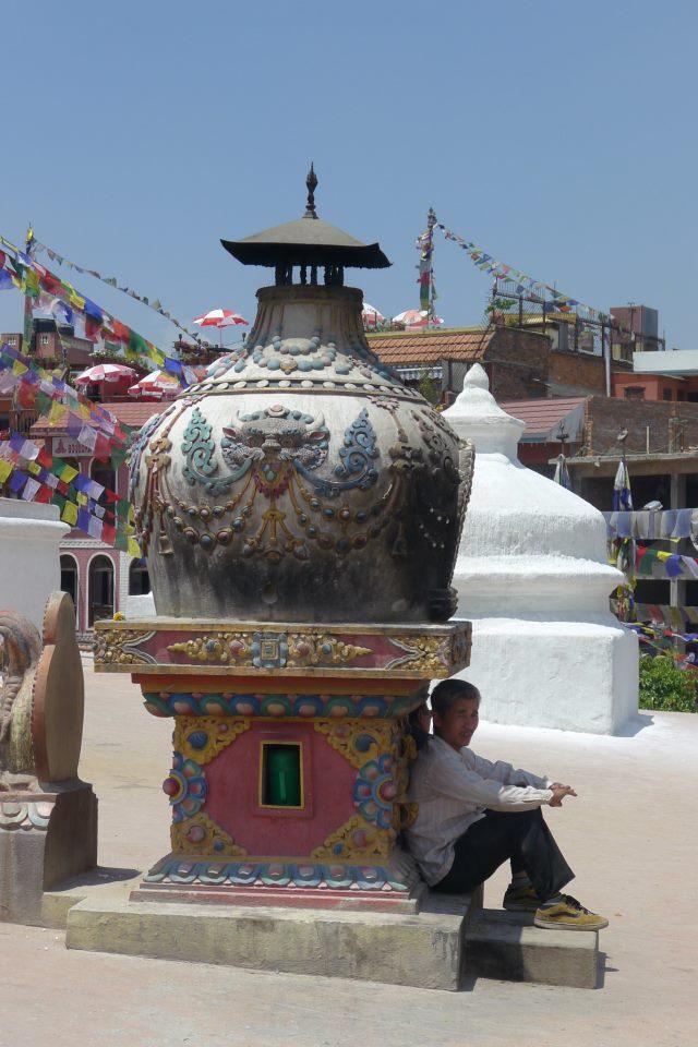 Kathmandu9