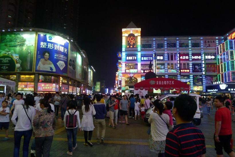 guangzhou16