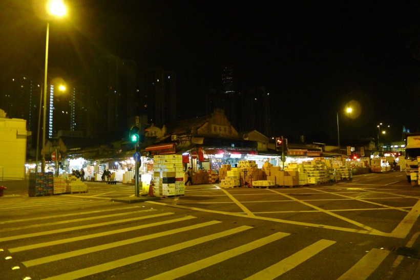 hk fruit market4