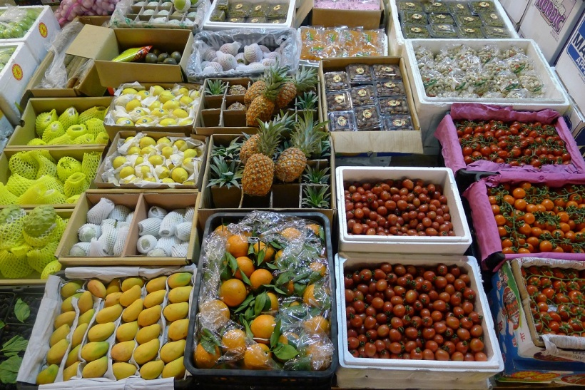 hk fruit market7
