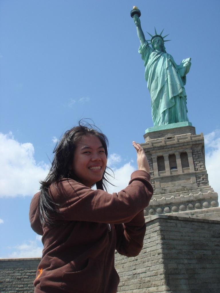 liberty9