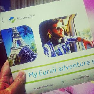 eurail1