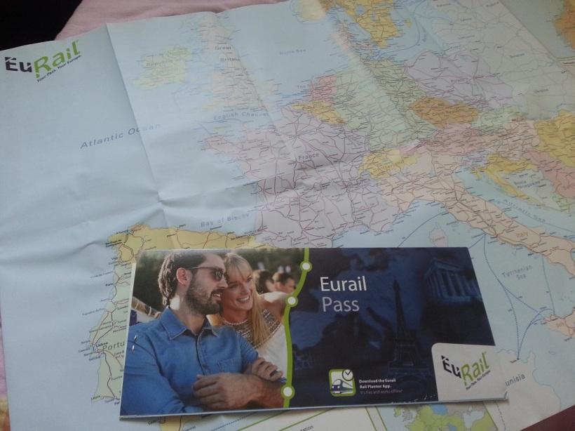 eurail3