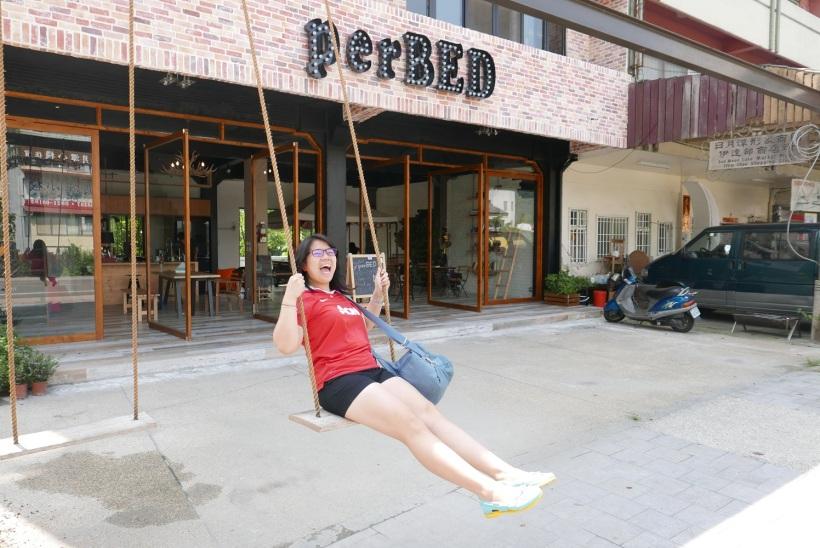 perbed8