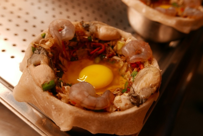 taiwanfood5