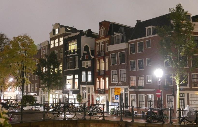 Amsterdam-1-2