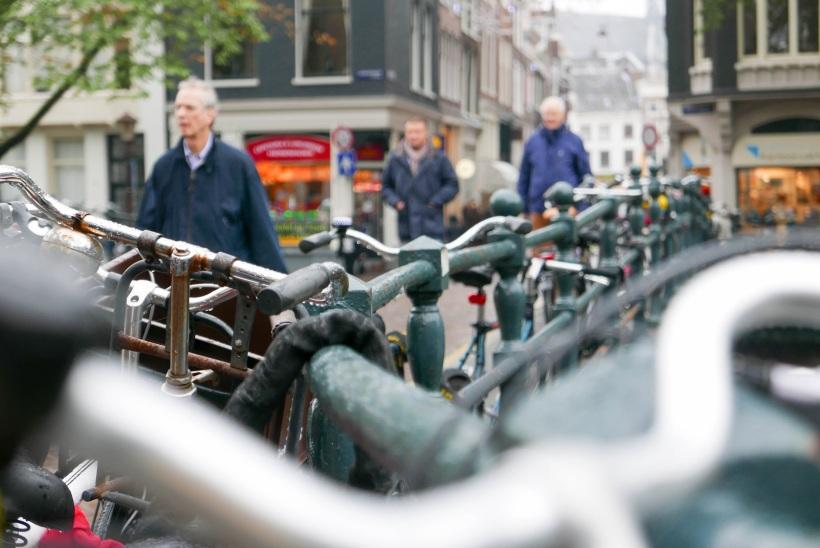 Amsterdam-1-4