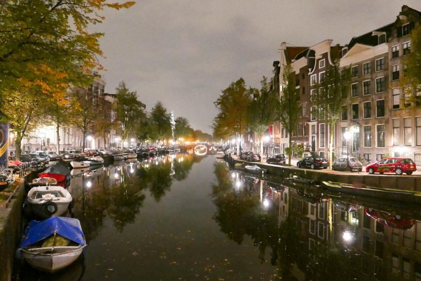 Amsterdam-1-5