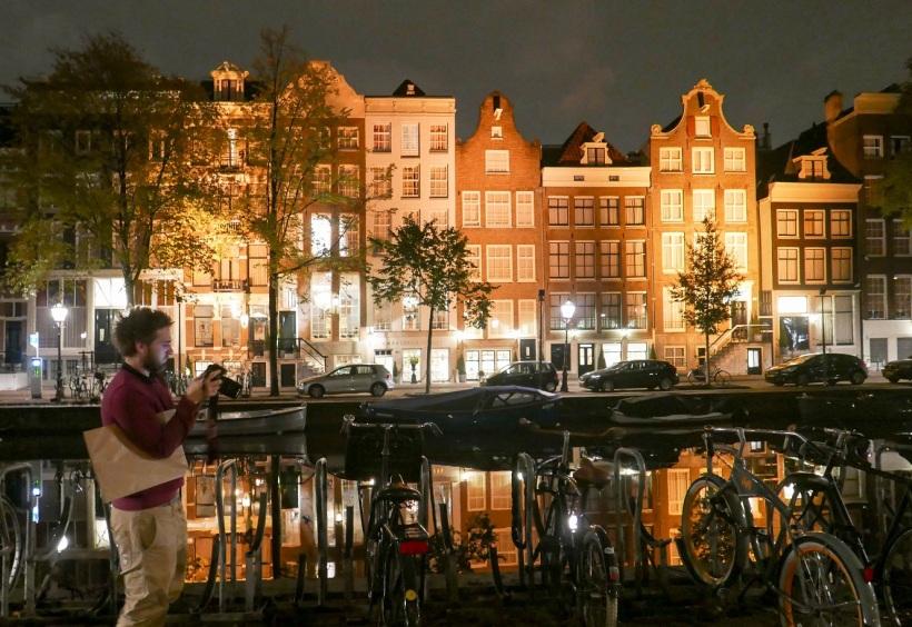 Amsterdam-1-6