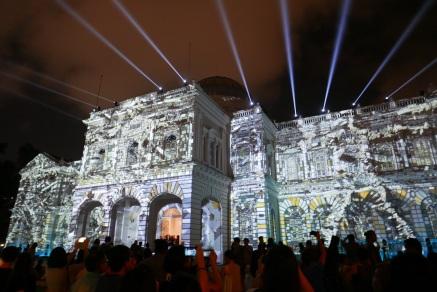 nightfestival1