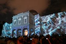 nightfestival2